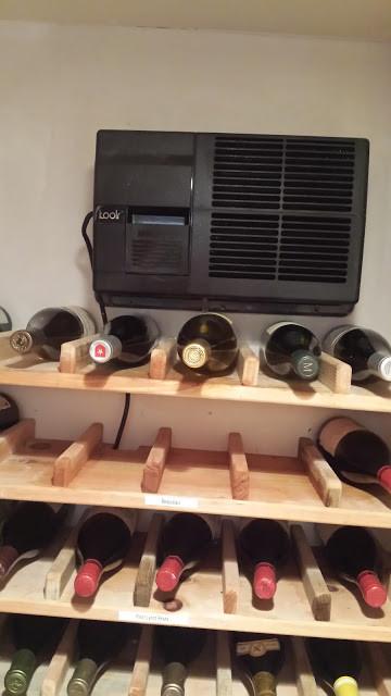 Wine cooler.jpg