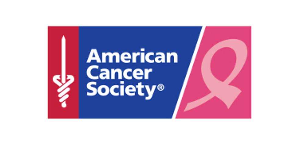 Breast Cancer Walk-a-Thon