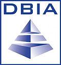 DBIA.jpg