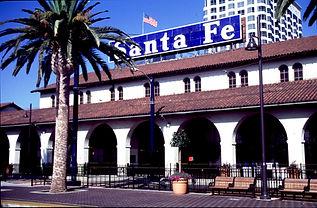 02-Santa Fe Depot.jpg