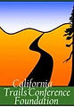 CA TRAILS-GREENWAYS LOGO.jpg