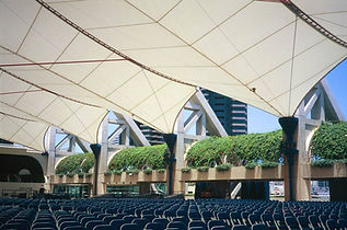 01-SD Convention Center.jpg