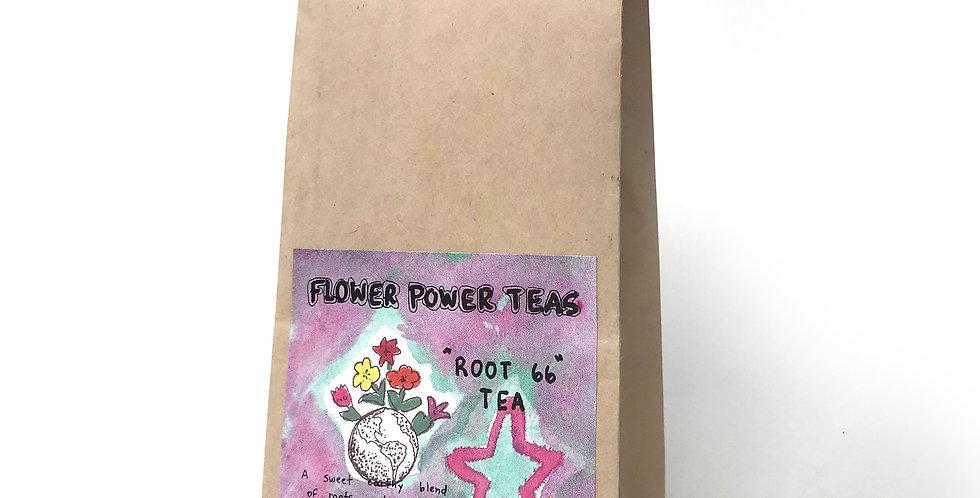 Root 66 Tea
