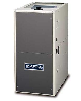 maytag furnace.jpg