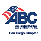 Associated builders and contractors of s