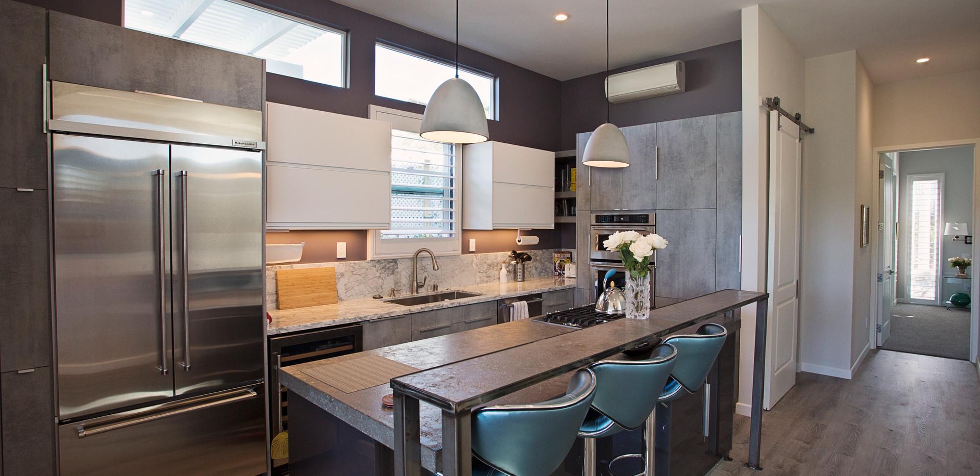 ductless-split-unit-kitchen.jpg