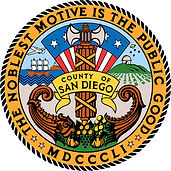 county of san diego.jpg