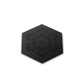 hexagone -coaster.jpg