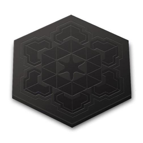 hexagone - coasters .jpg