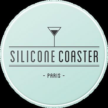 Logo-coaster-bisu.png