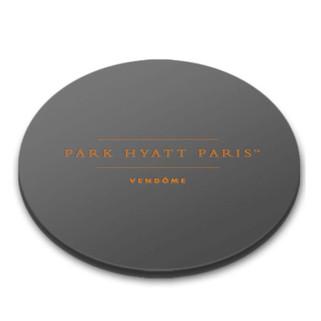 park hyatt vendor paris coaster.jpg