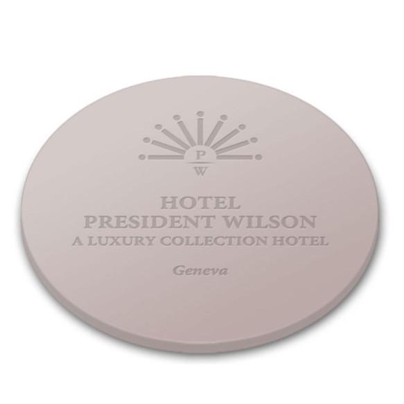motel president wilson