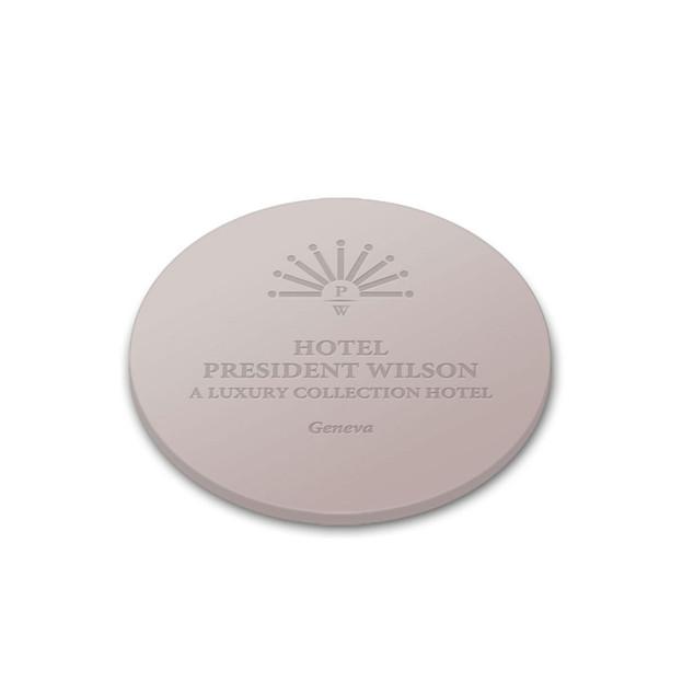 hotel president wilson -coaster.jpg