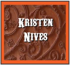 Kristen Nives