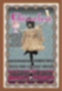 GF_Spring2020pc-page-001.jpg