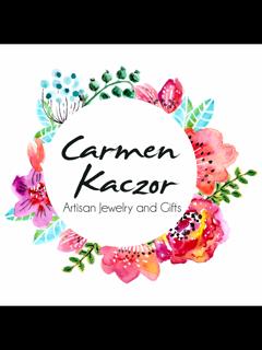 Carmen Kaczor