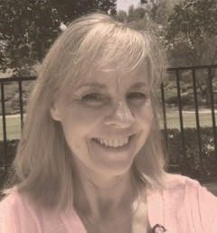 Beverly Digiambattista