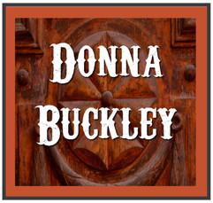 Donna Buckley
