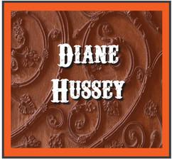 Diane Hussey
