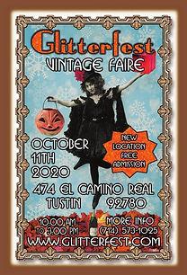 Glitterfest Fall Vintage Faire.jpg