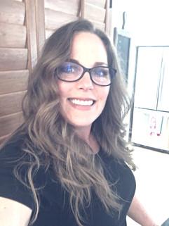 Heidi Bartlett