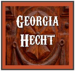 Georgia Hecht