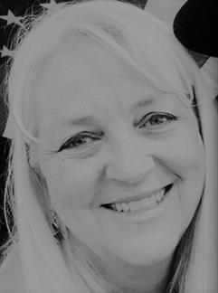 Wendy Wendham-Smith