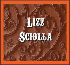 Lizz Sciolla