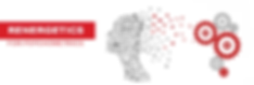 Renergetics, Singapore, Psychometrics, Consulting, Training