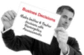 Renergetics, Psychometric, Assessments, Leadership Assessments
