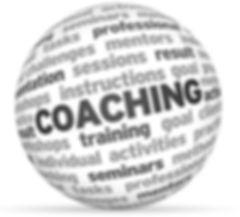 Renergetics, Training, Coaching, Consulting, Energy, Engineering