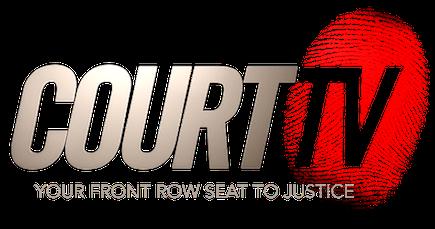 court_tv_2019