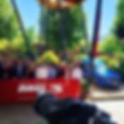 #lanzamiento #allnew #mg3 2019 🎬🎥 #rol