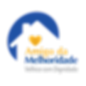 Logo AMI RGB.png