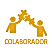 colaborador_amarelo.png