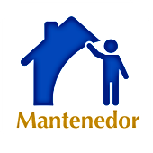 Logo_mantenedor_s_slogan.png