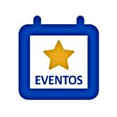 Icono Eventos caja branca.png