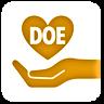 Icono Doe amarelo 2.png