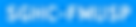 SGHC_Logo.png