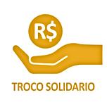 Icono troco solidario.png