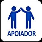 Apoiador_azul.png