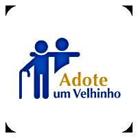 Logo_adote_velhinho_s_slogan.png