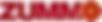 zummo_logo.png