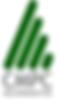 CMPC_melho_logo.png