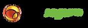 Logo_PagSeguro.png