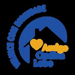 Amigo Ondina Lobo RGB.png