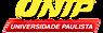 logo-unip.png