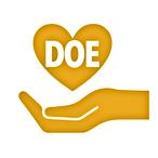 Icono DOe amarelo.png