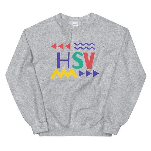 90s Sweatshirt