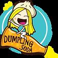 Dumpling Soda Logo.png